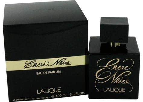 Parfum Asli Original Lalique Encre Noir For Edp 100ml encre perfume for by lalique