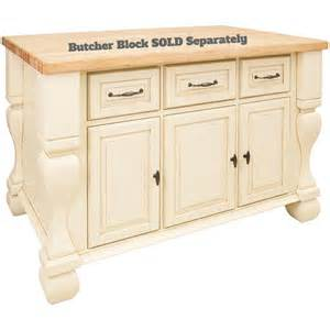 resources jeffery alexander jeffrey tuscan kitchen island storage amp organization islands carts