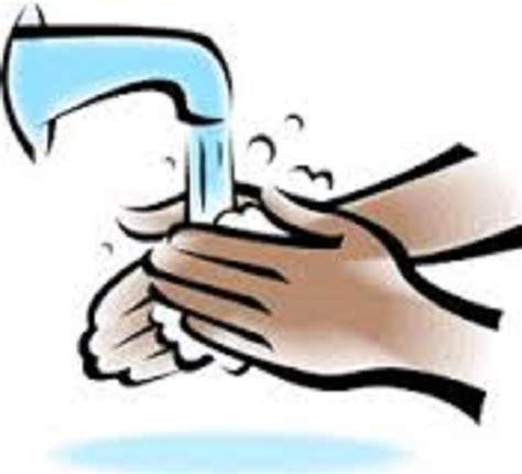 imagenes animadas lavandose las manos la importancia del lavado de manos