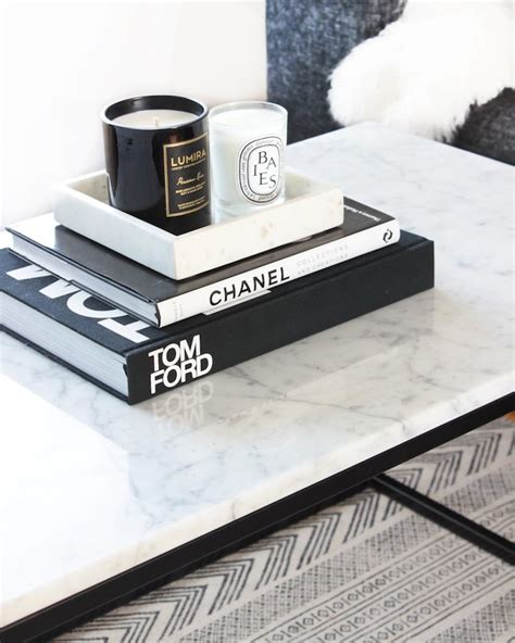 Coffee Table With Books For The Coffee Table 9 Beautiful Books That Look Fabulous