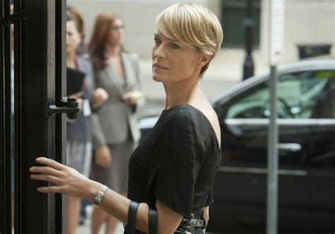 house of cards wife why i love house of cards return of kings