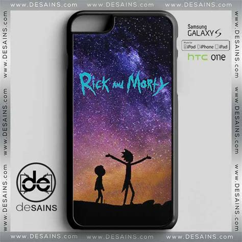 Casing Samsung S7 Rick And Morty Custom best phone cases rick and morty sky cover iphone samsung