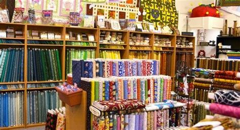 Quilt Shops by Country Store Quilt Shop 115 N Lovington Nm