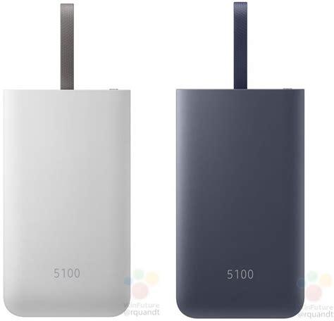 Power Bank Samsung S9 เผยราคาอ ปกรณ เสร ม samsung galaxy s8 ท ง dex station battery pack wireless charger และ