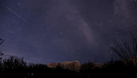 Meteor Shower Tonight Arizona by Quadrantid Meteors On January 3 Or 4 Tonight Earthsky