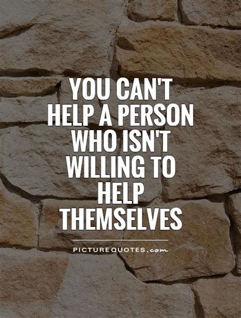 Willingness To Help Others Essay by When You Help Quotes Quotesgram