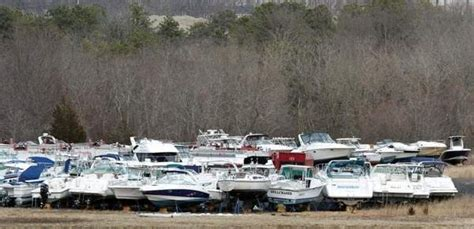 junk boat salvage boat salvage yards near me locator junk yards near me