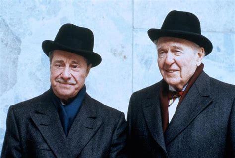 cast una poltrona per due una poltrona per due 1983 filmtv it