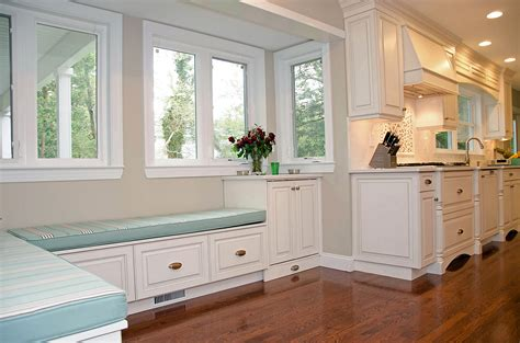 kitchen table bench seating of kitchen bench seating for