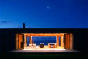 Home Design Blog Nz Coromandel Bach Is A Protected Timber Beach House In New