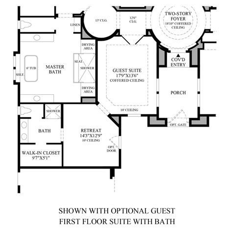 costa verde village floor plans new luxury homes for sale in danville ca iron oak at