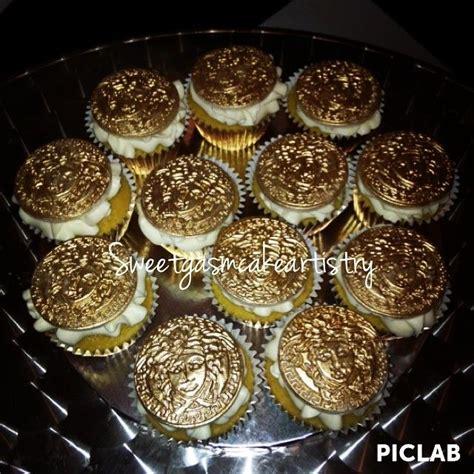 23348 Sweet In Black 18 besten birthday cakes bilder auf torten design geburtstagskuchen und handtaschen