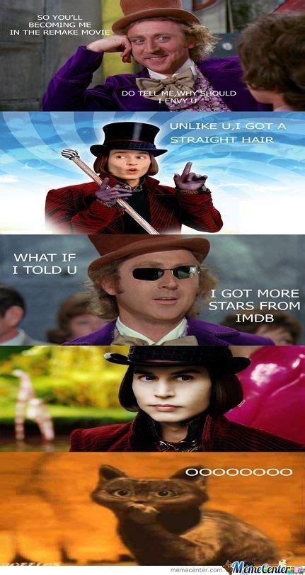Oooo Meme - oooo by gnola23 meme center