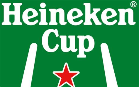 Calendrier H Cup 2014 H Cup