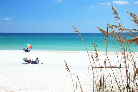 best beaches in florida best florida beaches winners 2015 10best readers choice