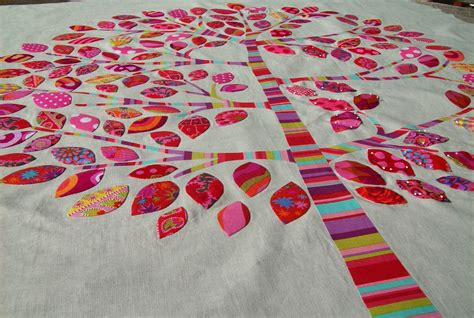 don t look now quilts the new quilting design