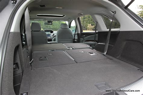 acura mdx interior dimensions drive 2014 acura mdx the about cars
