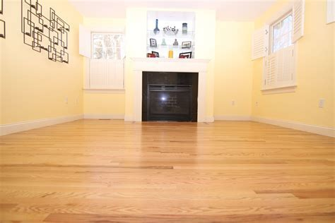 residential hardwood flooring gallery, images of