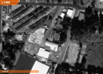industrial technical trade schools in houston texas with vocational school vocational school houston