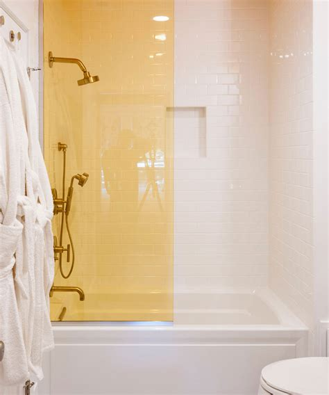 hotel chic bathroom ideas hotel style bathroom ideas ideal home