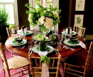 Table Decorations For Home by Wedding Table Decoration At Home Designers Tips And Photo