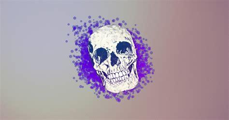 imagenes fondo de pantalla calaveras skull calaveras fondos de pantalla hd wallpapers hd