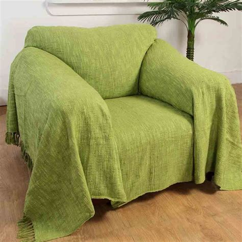 green throws for sofas green throw for sofa brokeasshome com