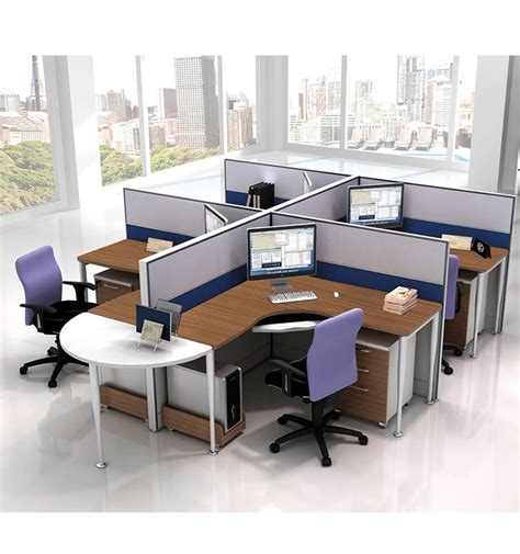 hardware parts furniture components office desk mdf buy