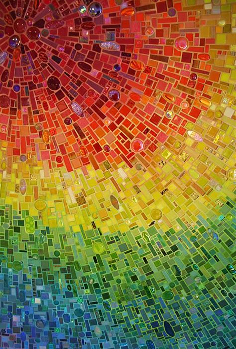 mosaic pattern medicine 5901 best images about amazing color therapy on pinterest