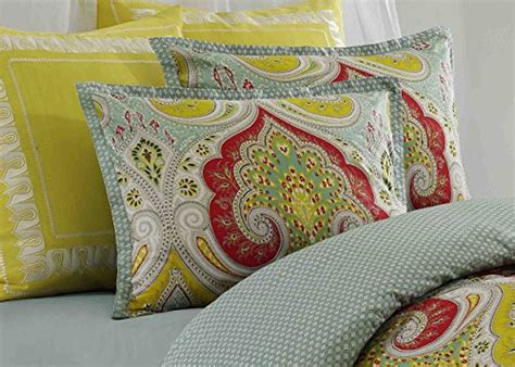 echo linens bedding echo jaipur king comforter set home garden linens bedding