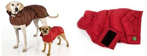 canine styles puffer dog coat  green head