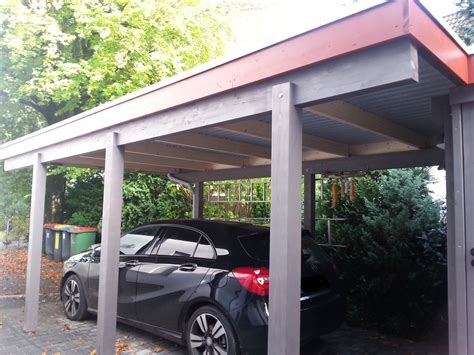 leimholz carport leimholz carport carport nord hamburg