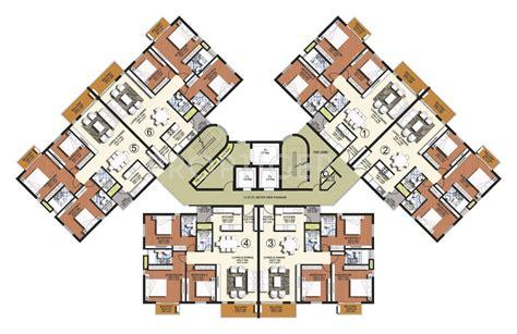 cluster house plans asv alexandria in sholinganallur chennai price