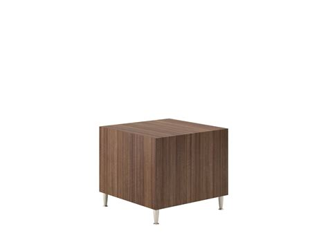 office furniture reno reno side tables national office furniture