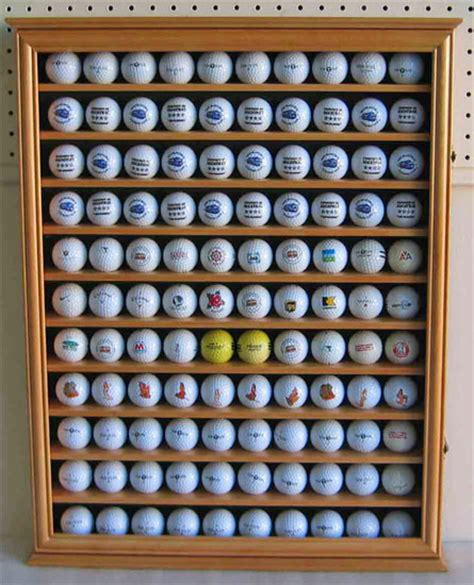golf display cabinets australia item shown above walnut finish left oak finish right