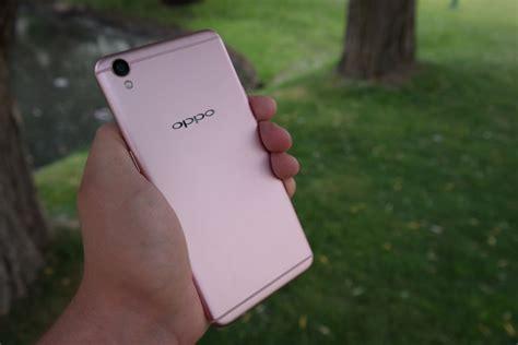 Pineapple Bc Oppo F1 Plus oppo f1 plus czyli iphone 6s plus po chińsku