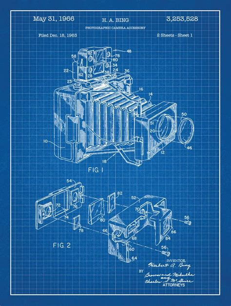 blue print designer 8 best images about blueprints on pinterest chalkboard