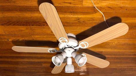 hton bay carousel ii ceiling fan hton bay carousel ii ceiling fan 44 quot bleached oak