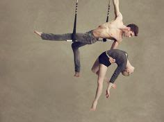 aerial swing dance 1000 images about aerial dance on pinterest aerial