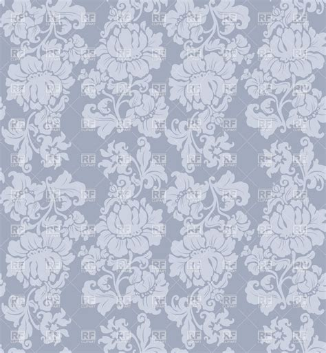 wallpaper grey floral gray floral backgrounds www imgkid com the image kid