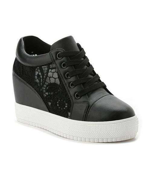 sneaker bot review k 252 rkl 252 gizli topuk sneaker bot sk15989 stilkapinda