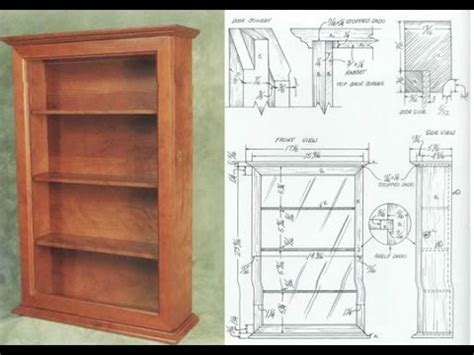 free couchs diy furniture plans free sle plan youtube