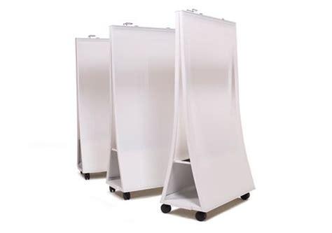 mobile whiteboards ki mobile whiteboard furniture tables