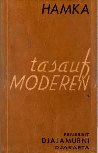 Termurah Tafsir Al Azhar Karya Buya Hamka 9 Jilid tasawuf modern karya buya hamka rumah referensi ilmu