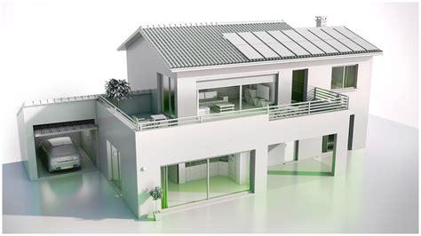 Logiciel Maison 3d Gratuit 3588 by Logiciel Dessin Maison 3d Gratuit Francais Id 233 Es