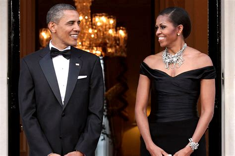 michelle obama photos michelle obama s 15 best looks as first lady see photos