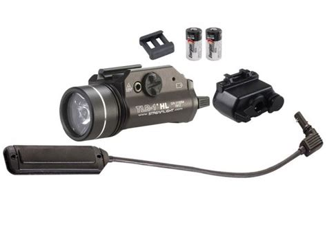 ar 15 tactical light with pressure switch wts streamlight pressure switch kit page 1 ar15 com