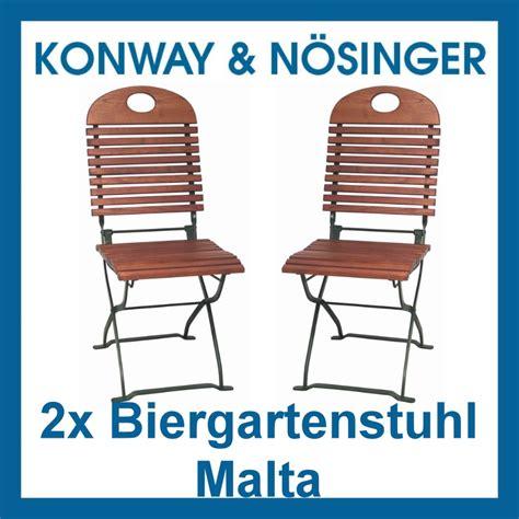 biergarten stuhl 2x biergarten stuhl biergartenstuhl malta klappstuhl
