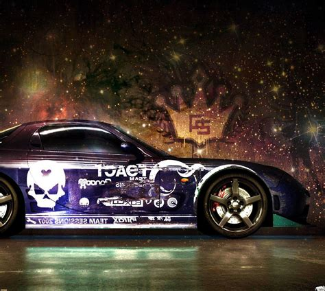 imagenes wallpaper need for speed need for speed wallpapers wallpaper cave