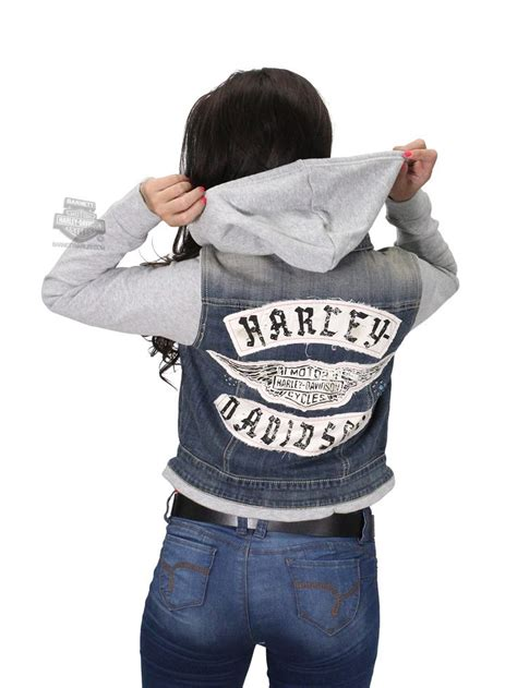 womens motorcycle clothing 30 best motorcycle harley biker fashion styles